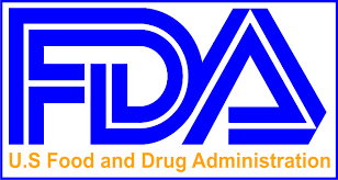 FDA Safety Communication Image