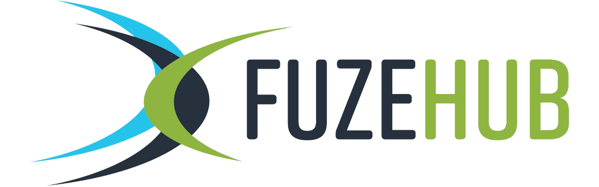 Two UB startups win $50,000 in FuzeHub commercialization competition Image